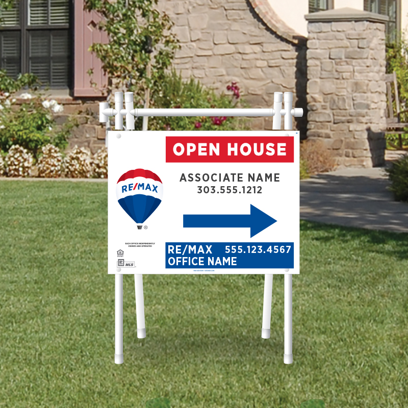 REMAX Open House & Directional Signs-APV1_18X24_187