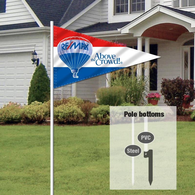 RE/MAX Stock Flags-RMX00001_FLG_2