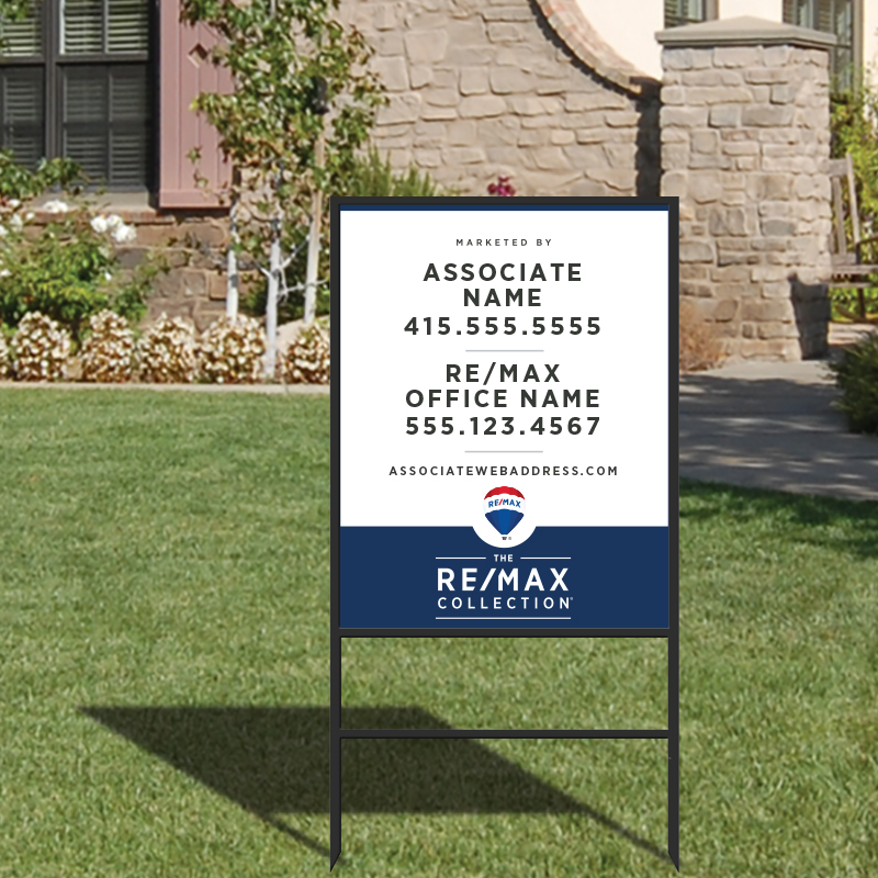 REMAX Open House & Directional Signs-RS_252_CS_C_PRM_187