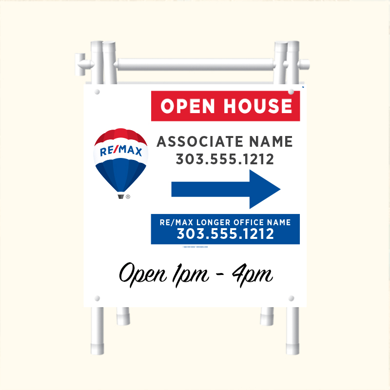 REMAX Open House & Directional Signs-APV1_24X24_187