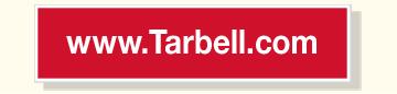 Tarbell, Realtors Custom Riders-6X24_WEB2_157