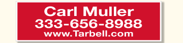 Tarbell, Realtors Custom Riders-8X24_CUS2_157