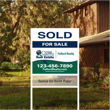 United Country Real Estate Signs & Frames-200_OFF_46
