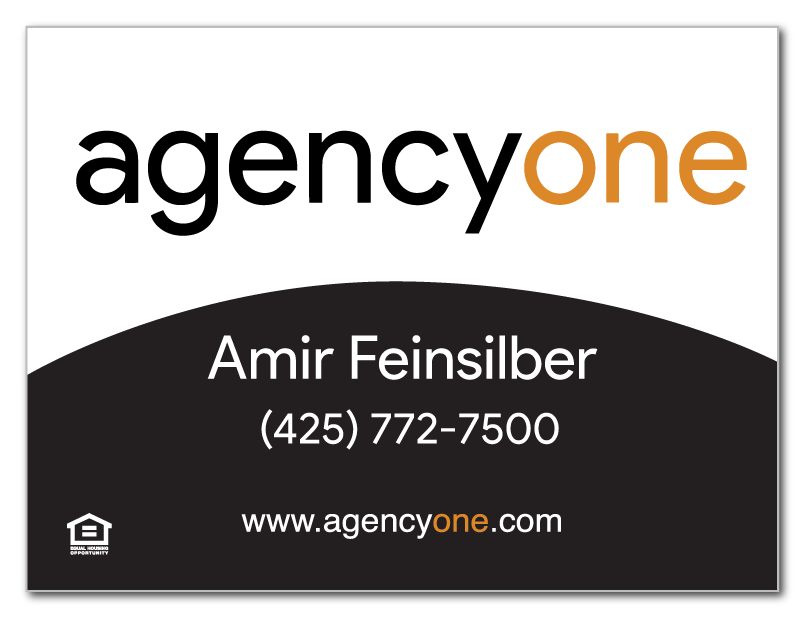 agencyone Panels Only-18X24_R_171