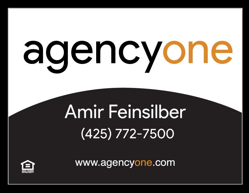 agencyone Custom Name Riders-18X24_R_171