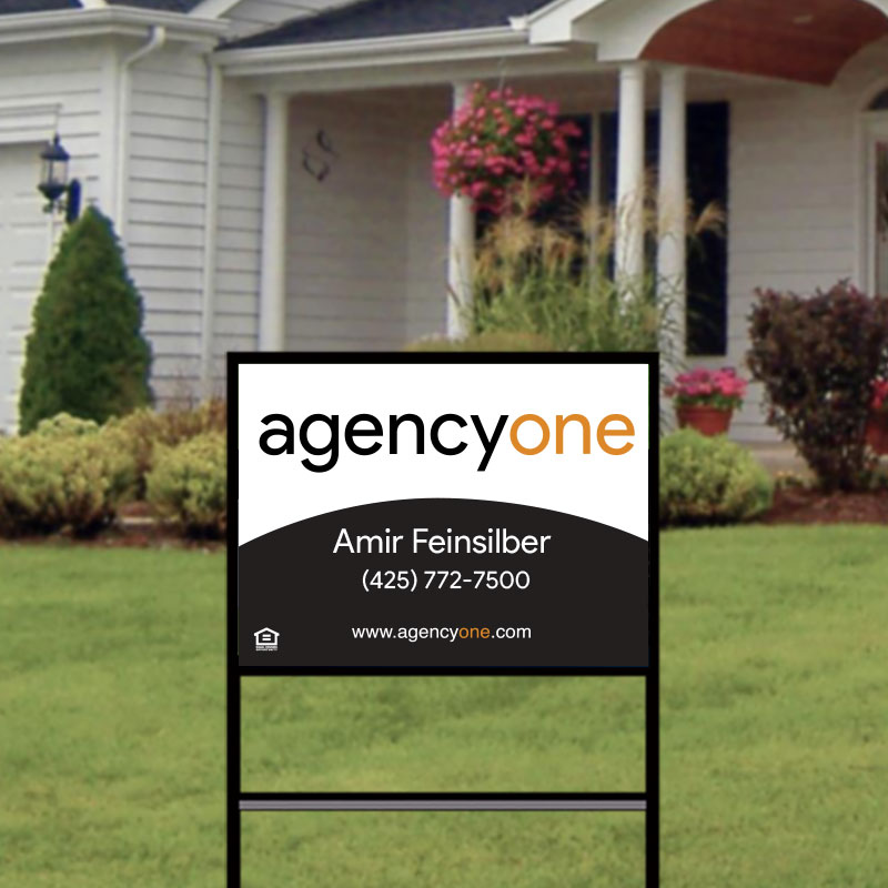 agencyone Signs & Frames-207_STD1_171