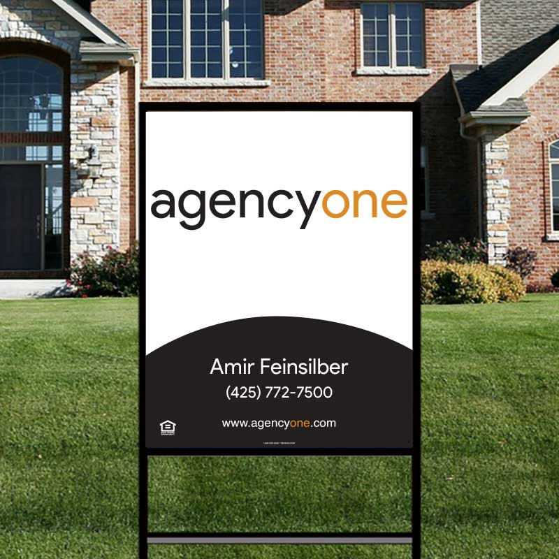 agencyone Custom Name Riders-252_STD_171
