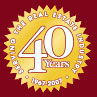Proudly Serving The Real Estate Industry for 40 Years
