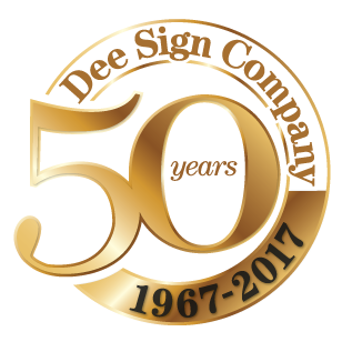 Proudly Serving The Real Estate Industry for over 50 Years
