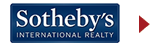 Sotheby's International Realty Real Estate signs