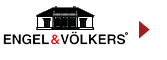 Engel & Volkers Real Estate signs
