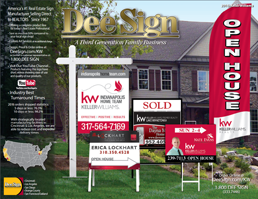 Catalog For Keller Williams 2016