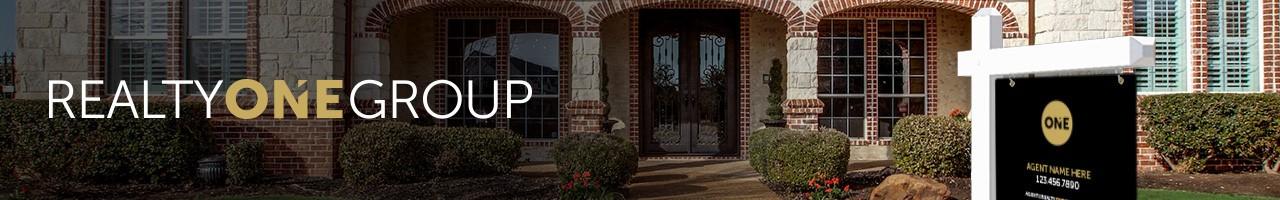 DeeSign Real Estate Signs