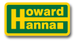 Howard Hanna Real Estate Signs