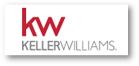 Keller Williams Signs