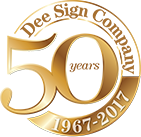 Proudly Serving The Real Estate Industry for 50 Years