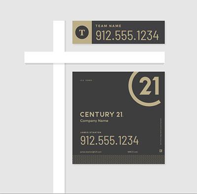 C21 Combinations