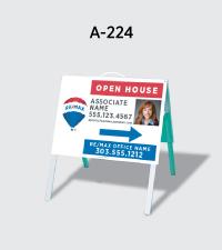 A-224