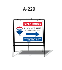 A-229
