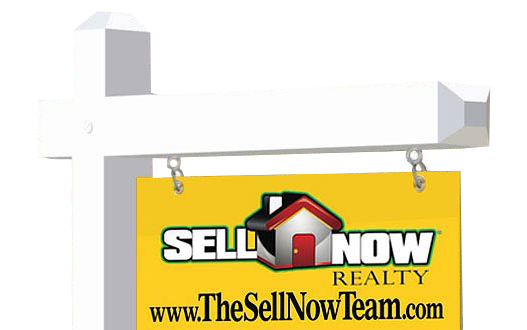 Real Estate Signs by Dee Sign