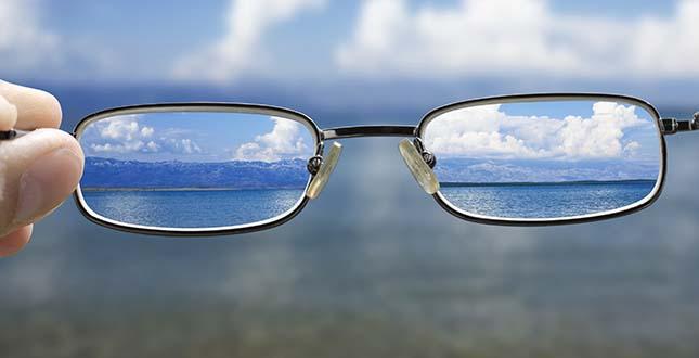 Luteïne en zeaxanthine toppers voor het gezichtsvermogen