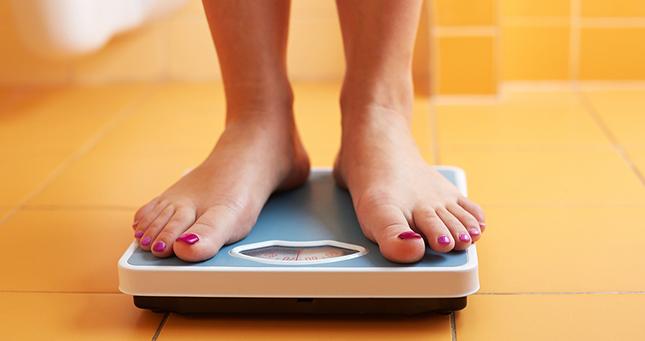 eiwit pillen dieet