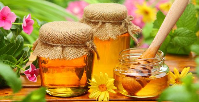 10 natuurlijke manieren om een gewone verkoudheid op een efficiënte manier te bestrijden