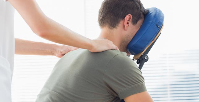pijn in bovenarm vooral s nachts