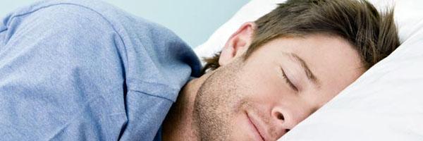 Melatonine is het super (natuurlijk) slaap middel