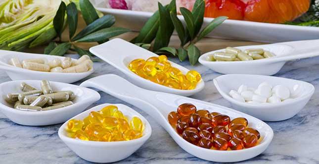 GLA: het gezonde omega 6 vet