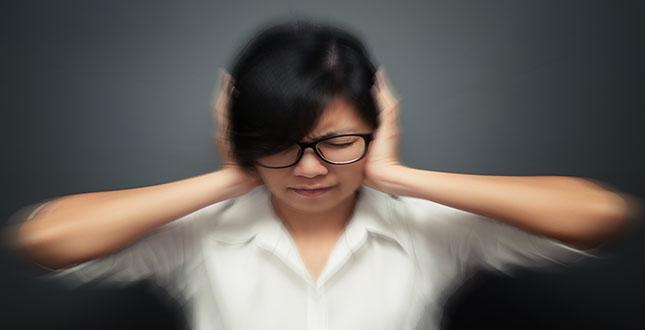 Melatonine en de strijd tegen slaapproblemen, kanker en migraine