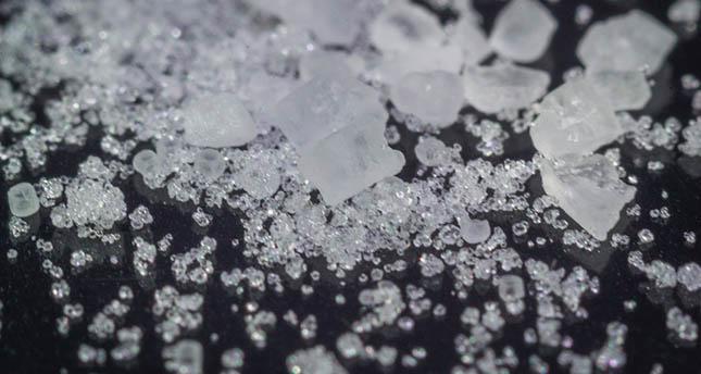 Celzouten: lichaamseigen mineralen met een verrassende werking