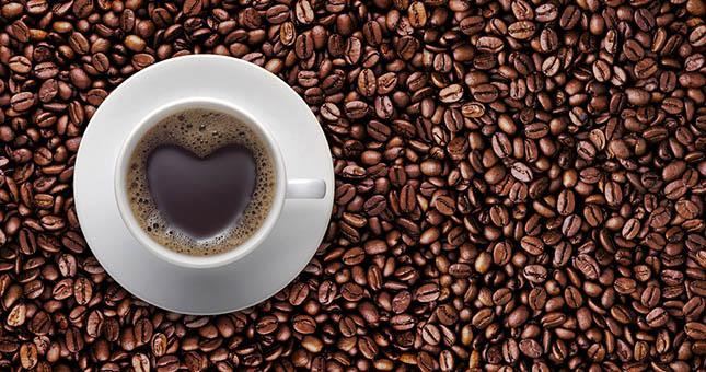 De gezondheidsvoordelen van koffie