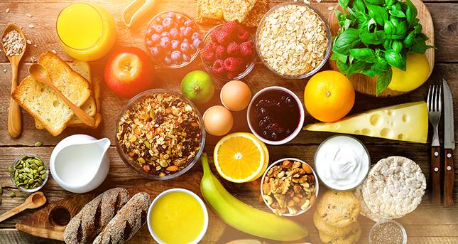 12 tips om op een natuurlijke manier gewicht te verliezen