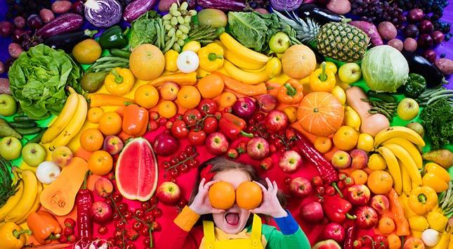 5 superfoods om in je dieet te introduceren
