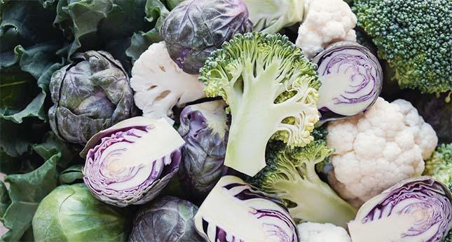 De gezondheidsvoordelen van broccoli