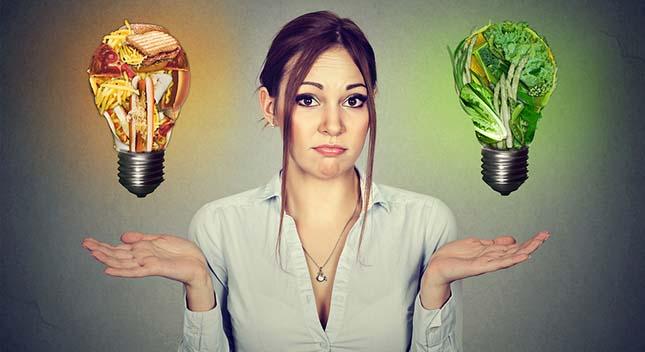 Hersenstructuur en genetica beïnvloeden lichaamsgewicht