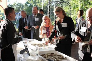 Photo of Experience the Estuary Celebration