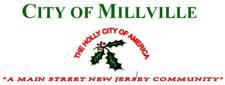 City of Millville