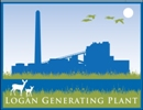 Logan Generating Company