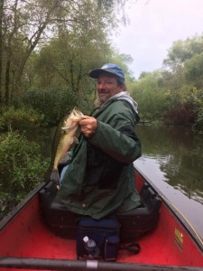 maryalnd bass guides, largemouth, chesterriver headwaters, millington, largemouth bass, guided fishing tour
