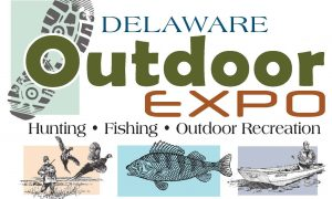 harrington, state fair grounds, Delaware Outdoor Expo 2017, kent county, outdoors show in delaware