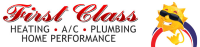 First class HVAC, kent county, sussex county, new castle county, maryland, delaware, millsboro