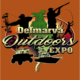 Delmarva Outdoors Expo, delaware state fairgrounds, harrington, sussex county, kent county, outdoor show, hunting, fishing, camping, hiking, biking, four wheeling, jeeps, punkin chunkin, retriever dogs, dock dogs, fetch, techno goober, asap screen printing, dsf, delaware surf fishing, food trucks, vendors, outdoors delmarva, 3d archery,