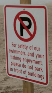 fenwick island state park, save our beach access, delaware, sussex county