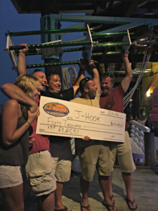 maryland, flounder pounder open, fishing tournament, sussex county, long neck, millsboro, delaware, new jersey, cape may,