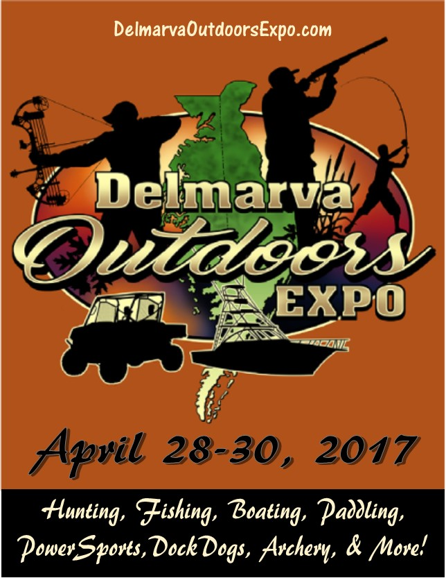 Delmarva Outdoor Expo