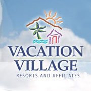 Vacation Village Resorts and Affiliates, delmarva outdoors expo, delaware, harrington, state fairgrounds,