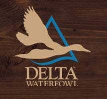 Delta Waterfowl Mid-Shore Chapter, dellmarva outdoors expo, state fairgrounds