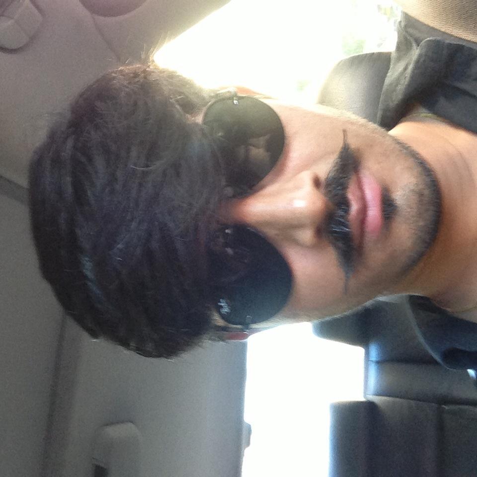 A J Patel